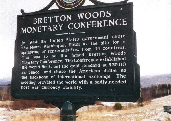 https://i0.wp.com/cms7.blogia.com/blogs/e/ec/eco/economiafacil/upload/20090425033621-bretton-woods-sign.jpg