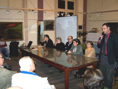 https://i0.wp.com/cms7.blogia.com/blogs/e/el/elc/elcorresponsal/upload/20080506170541-liceo-2.jpg