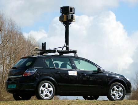 https://i0.wp.com/cms7.blogia.com/blogs/u/us/usu/usuariosclavedrmurcia/upload/20080522084523-coche-google.jpg