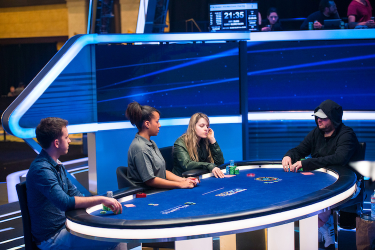Pca 2018 Main Event Final Table Live Updates