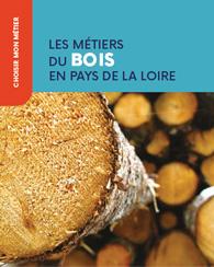 Les métiers du bois en Pays de la Loire