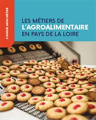 Les métiers de l'agroalimentaire en Pays de la Loire