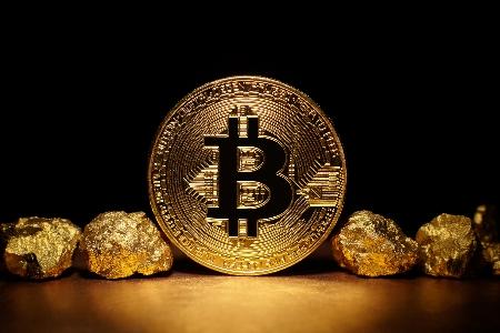 crypto bitcoingold bitcoin btc