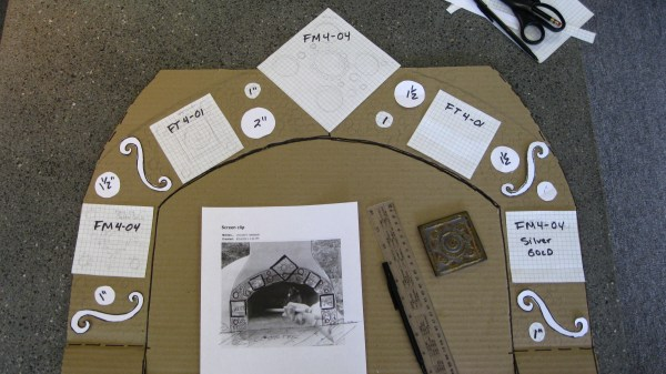 Wood Entertainment Plans free cedar blanket chest plans DIY PDF Plans – grapeshrubsh