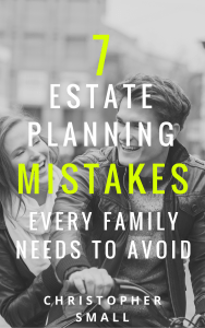 seattle estate planning attorney