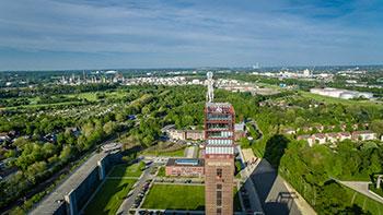 Ihr Immobilienmakler in Gelsenkirchen  First Home Immobilien