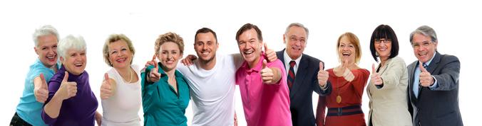 Leistungen fr unsere Kunden  Drnhoff Immobilien