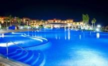 Ocean Coral and Turquesa Riviera Maya Resort