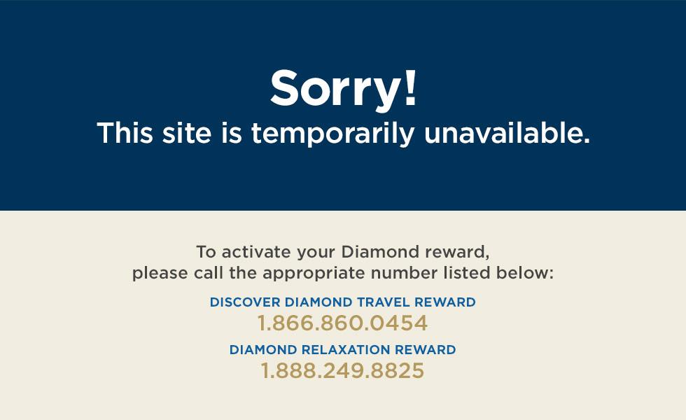 Diamond Resorts | Timeshare | Vacation Deals
