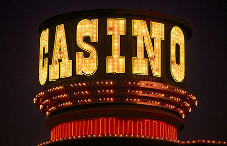 казино uk мобиль