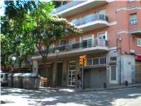 Barcelona – Comunidad «Nazaret»