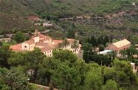 Castellón – Centro de Espiritualidad «Santa Teresa»