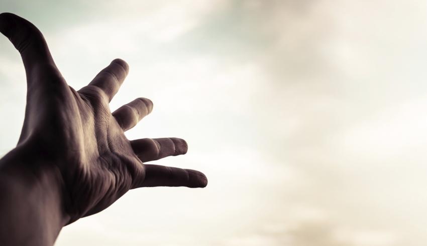 DOMINGO XXX TIEMPO ORDINARIO: LA ORACIÓN QUE LE AGRADA A DIOS