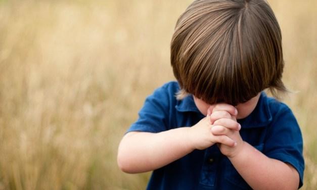 Segundo domingo de Pascua: Dichosos los que creen sin haber visto