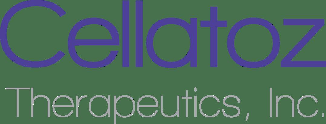 Cellatoz Logo