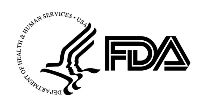 How We Get from Today to Approved CMT Treatments: An Interview with FDA Director Dr. Peter Marks