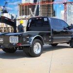 Financing Cm Truck Beds
