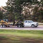 Flat Bed Bodies Cm Truck Beds