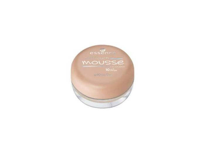ClioMakeUp-recensione-essence-soft-touch-mousse-concealer-copertina