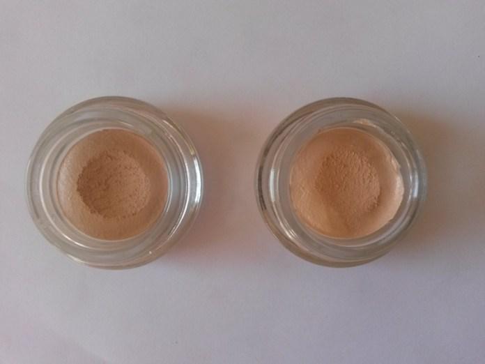 ClioMakeUp-recensione-essence-soft-touch-mousse-concealer-macro