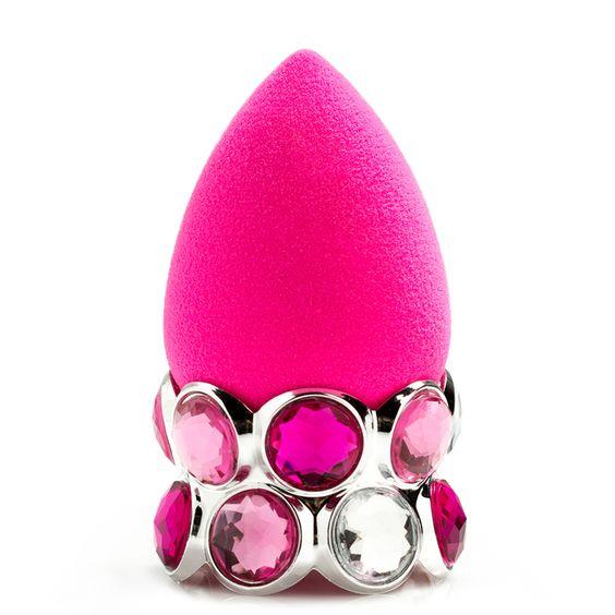 ClioMakeUp-errori-beautyblender-8-anello