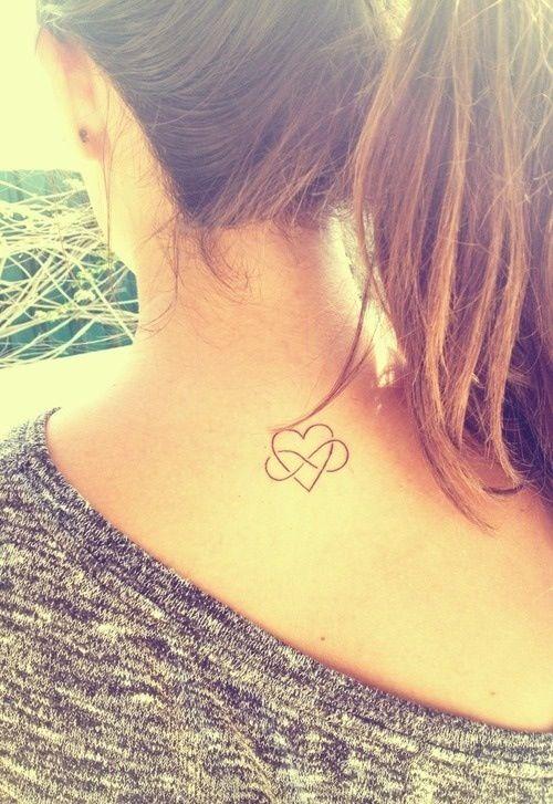 ClioMakeUp-tatuaggi-16-nuca