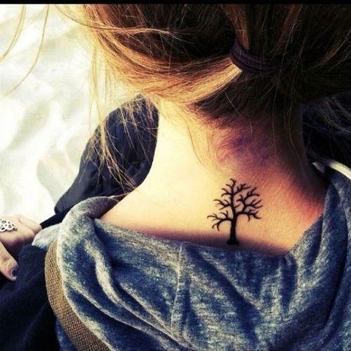 ClioMakeUp-tatuaggi-17-nuca