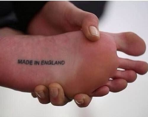 ClioMakeUp-tatuaggi-20-piede