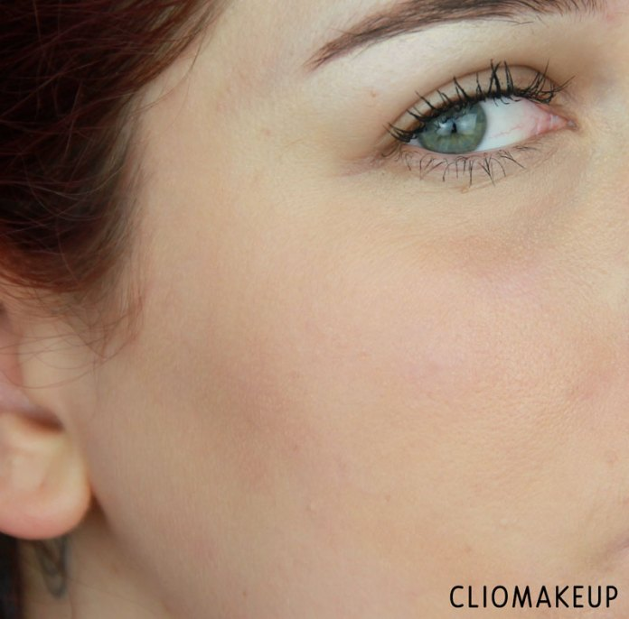 cliomakeup-mini-recensione-super-BB-beauty-balm-powder-physicians-formula-12