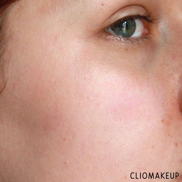 cliomakeup-mini-recensione-super-BB-beauty-balm-powder-physicians-formula-7