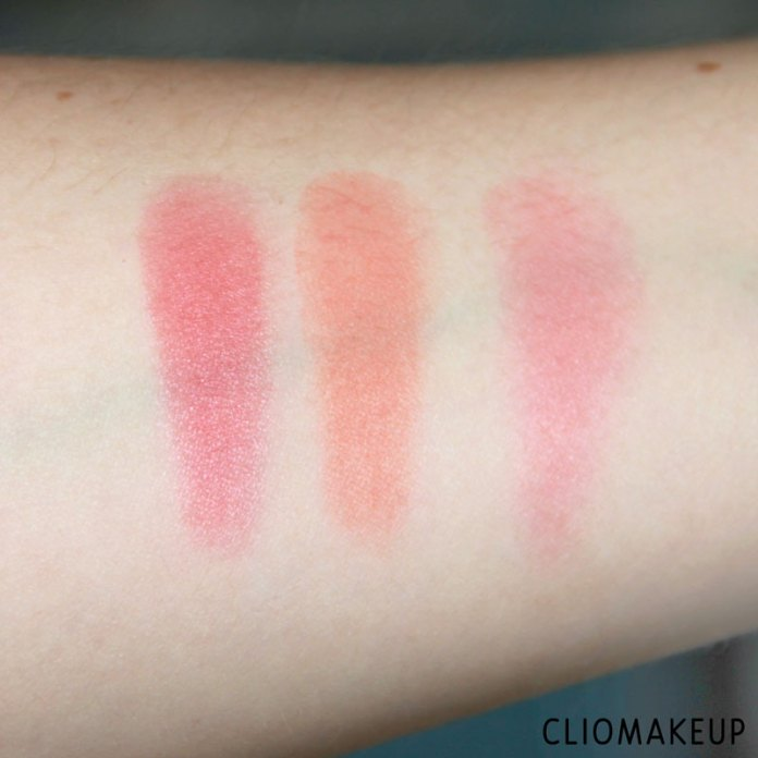 cliomakeup-recensione-blossom-blush-nabla-5