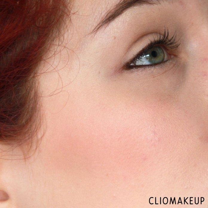 cliomakeup-recensione-blossom-blush-nabla-9