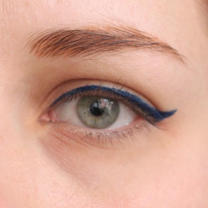 cliomakeup-recensione-deborah-eyeliner-puro-11