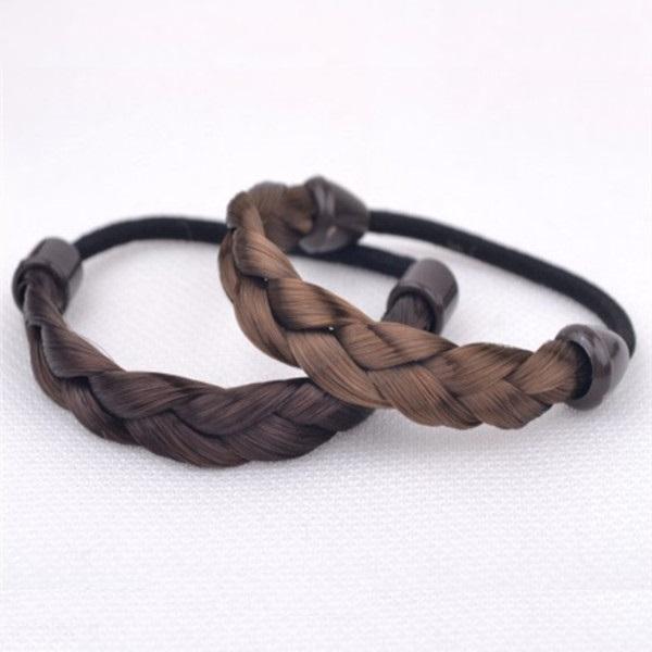 ClioMakeUp-accessori-per-capelli-15-elastico-treccina