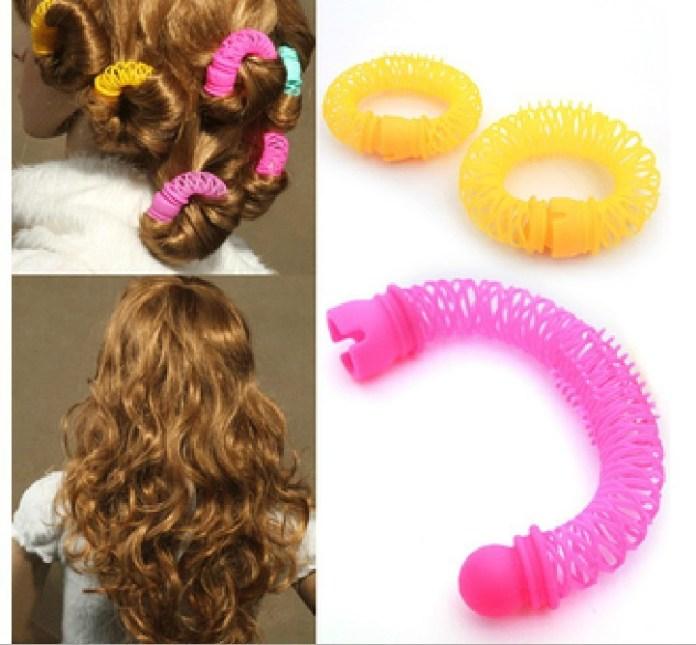 ClioMakeUp-accessori-per-capelli-19-bigodini-flessibili