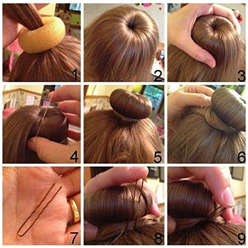ClioMakeUp-accessori-per-capelli-21-ciambella-chignon