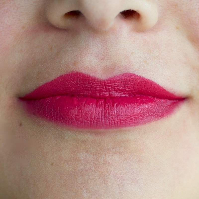 ClioMakeUp-rossetto-rosa-indiano-castane-more-migliore-colore-25