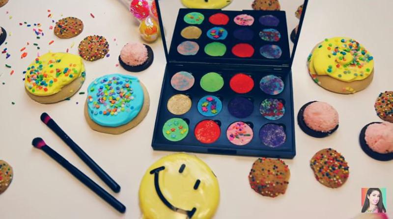 ClioMakeUp-Cake-Design-Make-Up (7)
