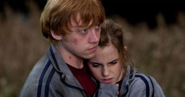 ClioMakeUp-harry-potter-prima-dopo-attori-hermione-ron