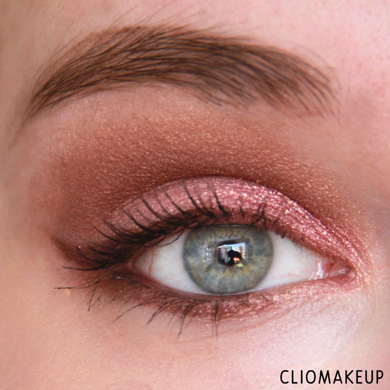 cliomakeup-recensione-bright-duo-baked-eyeshadow-kiko-15