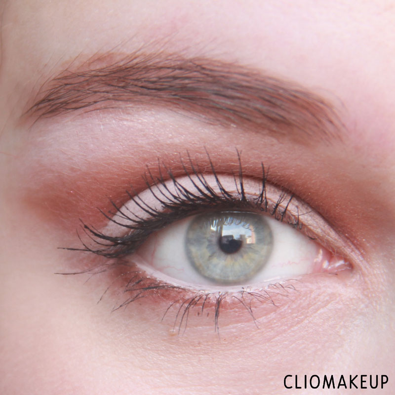 cliomakeup-recensione-geisha-secret-palette-wycon-15