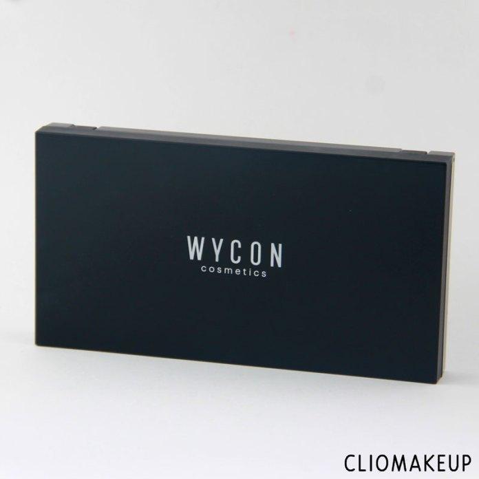 cliomakeup-recensione-geisha-secret-palette-wycon-2