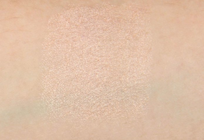cliomakeup-recensione-high-brow-glow-benefit-6