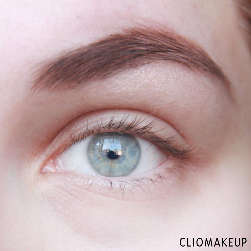 cliomakeup-recensione-high-brow-glow-benefit-9