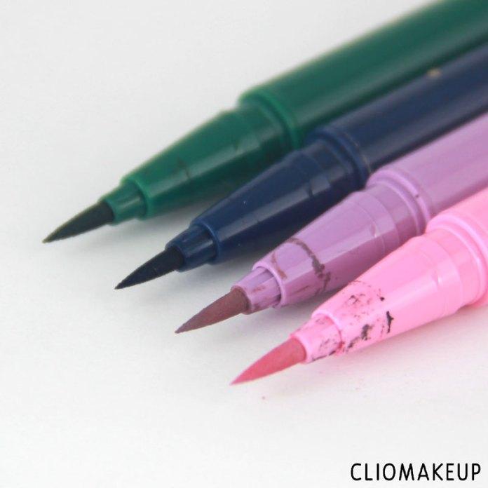cliomakeup-recensione-sketch-marker-eyeliner-too-faced-4