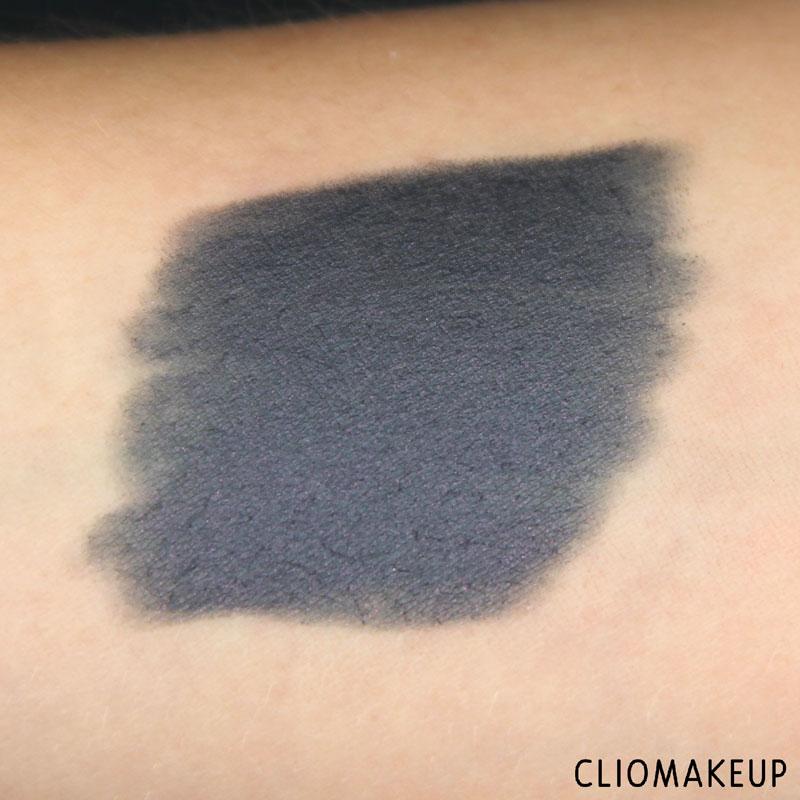cliomakeup-recensione-sparkling-trail-eyeshadow-kiko-12
