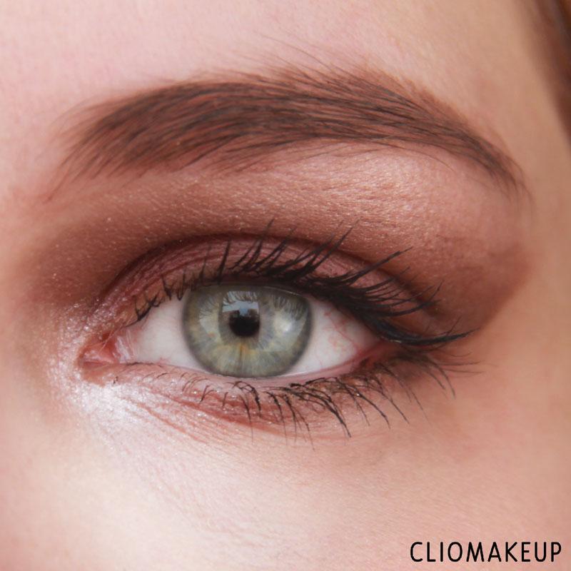 cliomakeup-recensione-sparkling-trail-eyeshadow-kiko-14