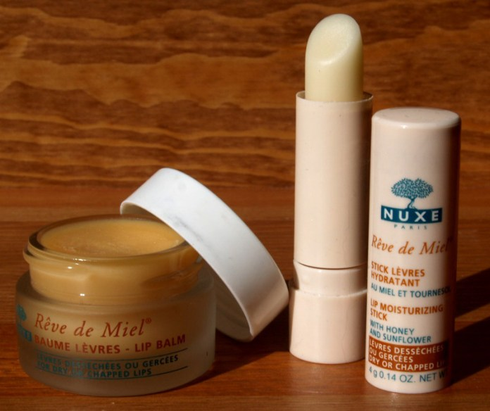 ClioMakeUp-Lip-Balm-Preferiti-8