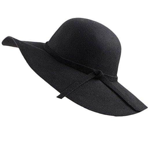cliomakeup-accessori-economici-9-cappello
