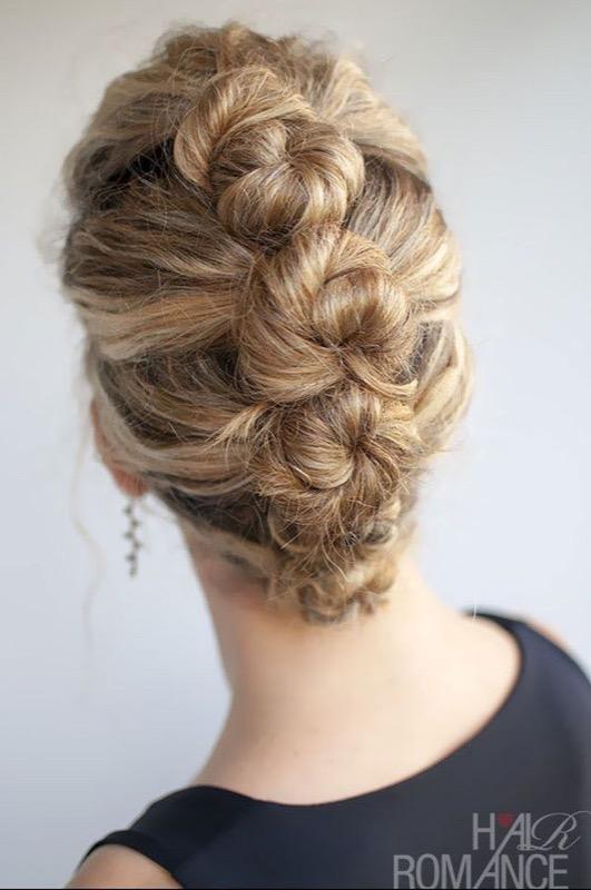 cliomakeup-acconciature-per-capelli-ricci-facili-e-veloci-12
